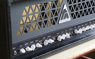Dual Tone Hybride 3 quarts.JPG