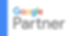 google-partner-adwords-search-marketing-