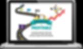 Business coaching road map