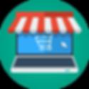 e-Commerce Web Design Service