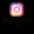 Instagram Ads Icon