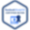 Facebook+blueprint+-+certified+buyer-01.