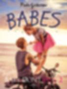 Babes cover.jpg