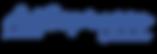 AdEspresso-Logo.png