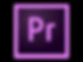 Adobe-Premiere-Pro-CC-Logo-1024x767.png