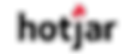 Hotjar-logo1.png
