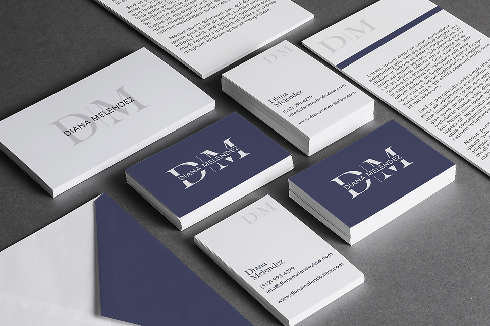 Diana Melendez Logo Design Mock Ups.png