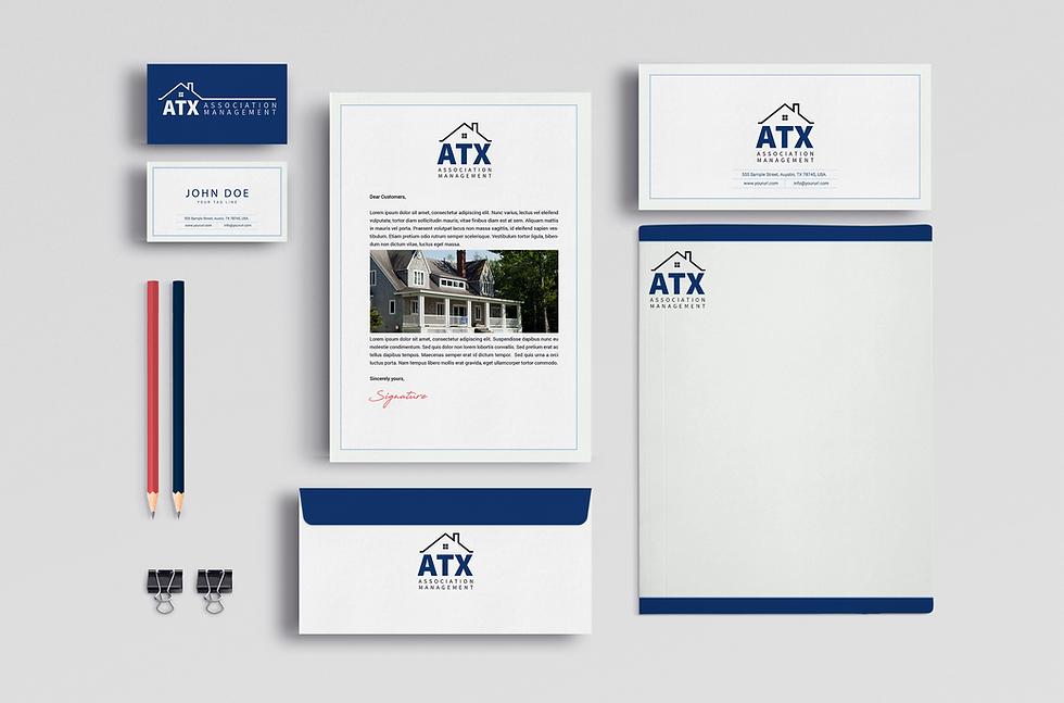 ATX Association Card Mock Up.png