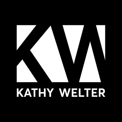 Kathy Welter Real Estate