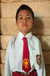 Joseven Imanuel Marpaung.png