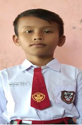 Ridwan Handika.png
