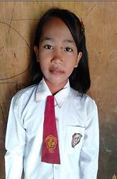 Novri Yanti.png