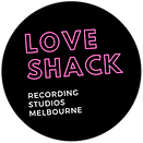 Love%20Shack%20Logo%20transparent%20back