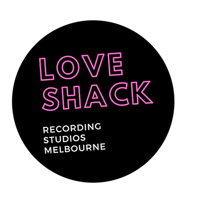 Love Shack Logo transparent background.p