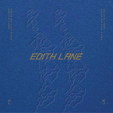 Edith Lane.jpg