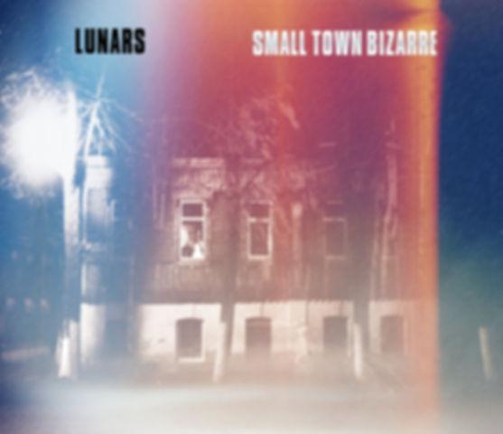 lunars small town bizarre.jpg