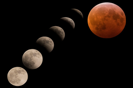 Blood Moon Phases 2 4x6.jpg