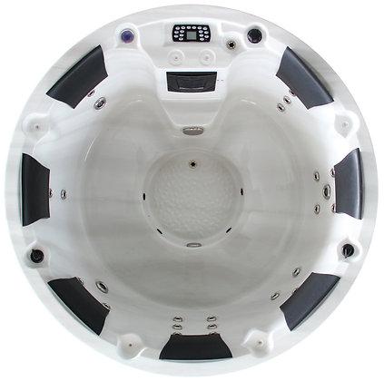 Spa Fun-O - 7 places - diamètre de 195cm