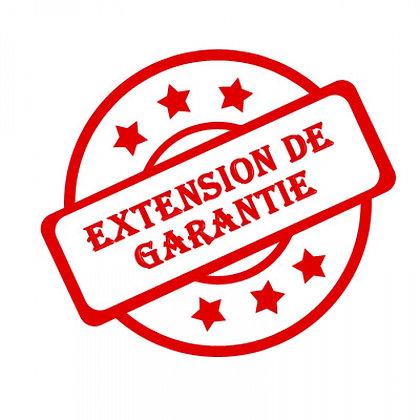 Extension de Garantie Dépannage