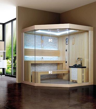 Fun-Sauna 310