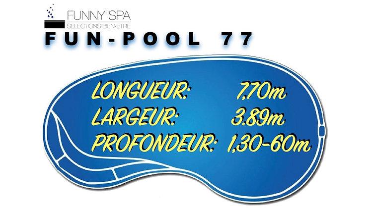 Fun-Pool 77