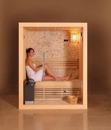 Fun-Sauna 30A