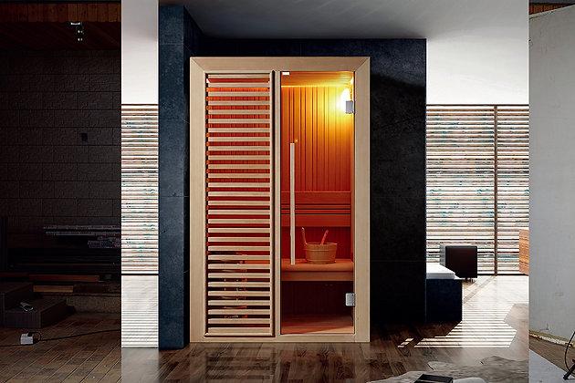 Fun-Sauna35