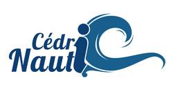 Réalisation de Logo