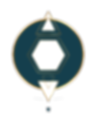 logo graphiste.png