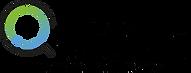 Quanta_logo_RGB-01-332x127-L.png