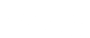 KULA_logo_white.png