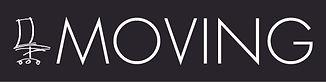 LR Logo Moving 2017-02.jpg