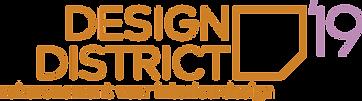 DesignDistrict-logo-19-sub-1_bewerkt.png