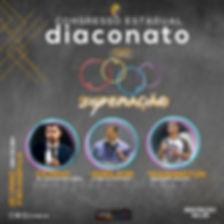 CONGRESSO DIACONATO 2020.jpg