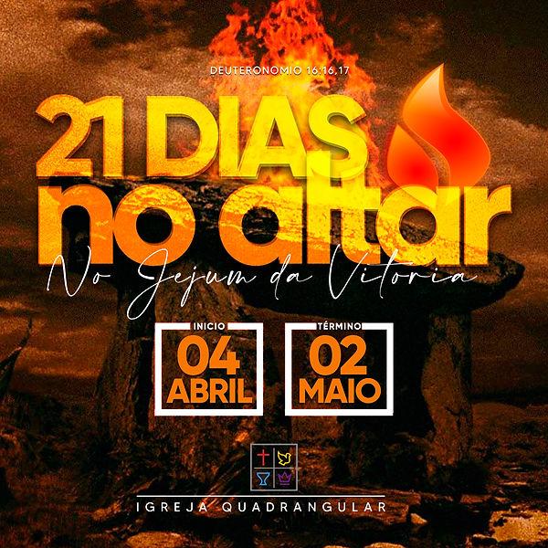 21 DIAS NO ALTAR base.jpg