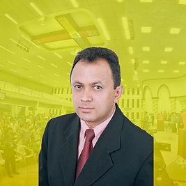 CLAUDIO ANDRÉ (SUPER).jpg