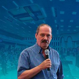 CONSELHEIROS ALAN.jpg