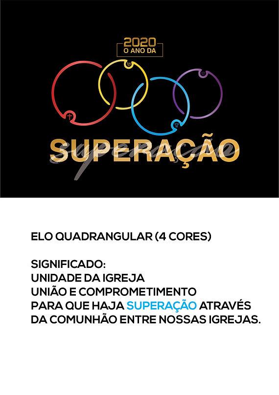 LOGO 2020 EXPLICAÇÃO.jpg
