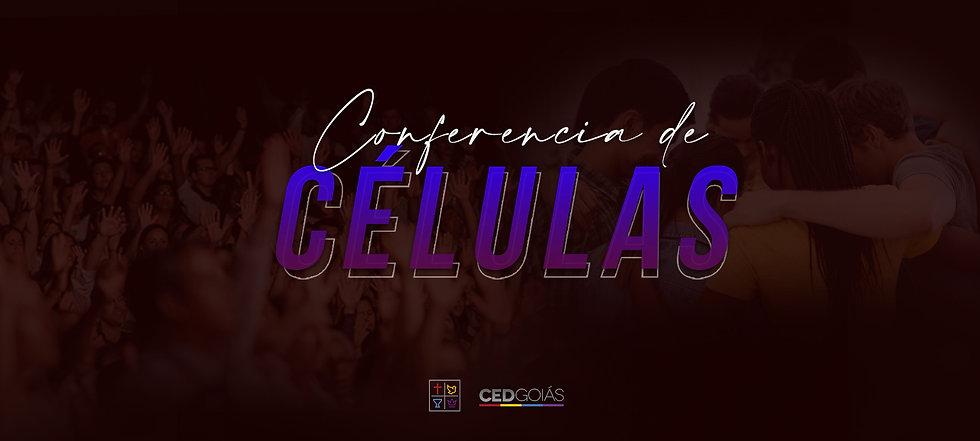 CONFERENCIA DE CELULAS SLIDE.jpg