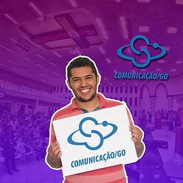 SECRETÁRIO COMUNIÇÃO - BRUNO.jpg