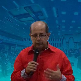 CONSELHEIROS ROBERTO FONSECA.jpg