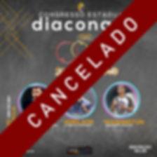 CONGRESSO DIACONATO 2020 CANCELADO.jpg