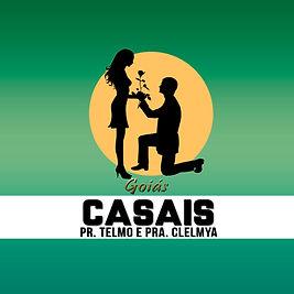 CASAIS.jpg