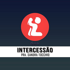 INTERCESSÃO.jpg