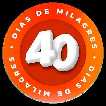 40 dias LOGO.png