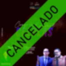 CONGRESSO_CÉLULA_CANCELADO.jpg
