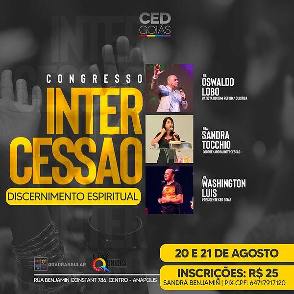 CONGRESSO INTERCESSÃO FEED.jpg