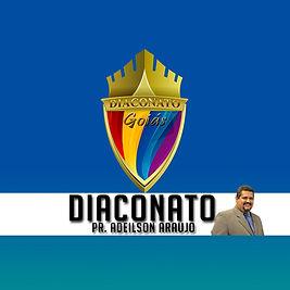 DIACONATO.jpg