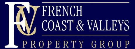 Large logo FCV JPG.jpg