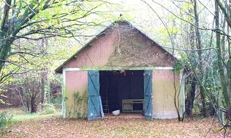 maison-a-vendre-vaas-72500-sarthe-54500-